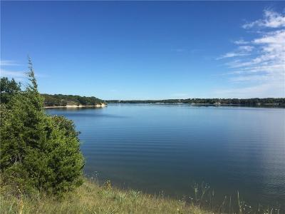 Cooke County Residential Lots & Land For Sale: 159 Railsplitter Drive