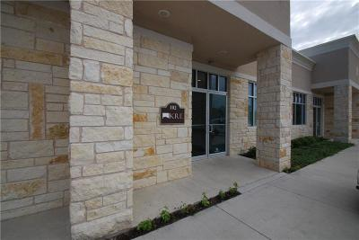 Commercial Lease For Lease: 3900 S Stonebridge Drive #102