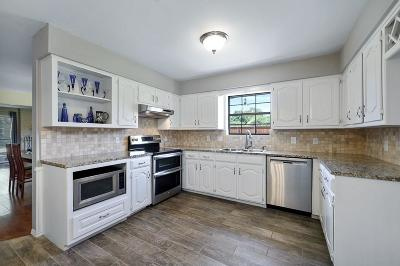 Plano Single Family Home For Sale: 2308 Evening Sun Drive