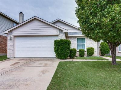 Single Family Home For Sale: 13833 Sonterra Ranch Road