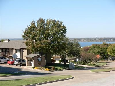 Heath, Rockwall, Rowlett, Lavon, Royse City Condo For Sale: 151 Henry M Chandler Drive