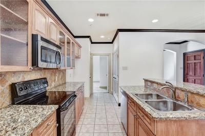 Rockwall Condo For Sale: 1871 Signal Ridge Place