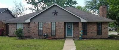 Reno Single Family Home For Sale: 6044 Royal Lane