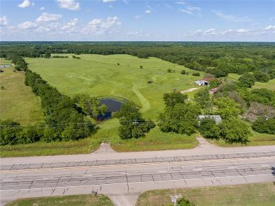 Farm & Ranch For Sale: 2565 Highway 69 S