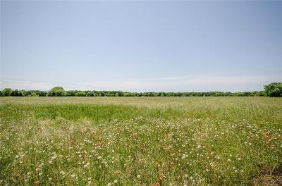 Residential Lots & Land For Sale: Lot 88 Sailboat Drive