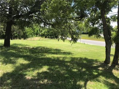 Mineral Wells Commercial Lots & Land For Sale: 1300 W Us Hwy 180