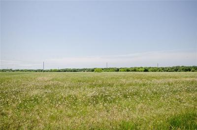 Residential Lots & Land For Sale: Lot 293 SE Private Road 3178