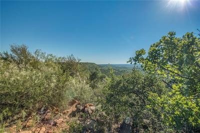 Palo Pinto County Farm & Ranch For Sale: 1298 Clayton Mountain Road