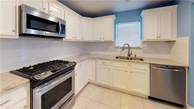 Dallas County Single Family Home For Sale: 10429 Vistadale Drive