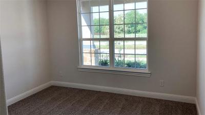 Rockwall Single Family Home For Sale: 4202 Stableglen Drive