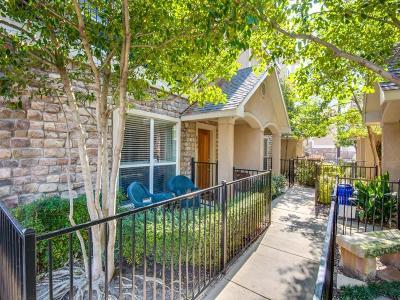 Dallas Condo For Sale: 3131 Cedarplaza Lane #603