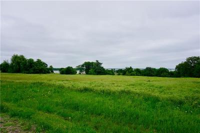 Residential Lots & Land For Sale: Tbd Lot 71