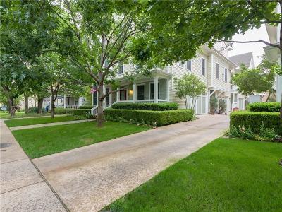 Condo For Sale: 2608 Thomas Avenue #7