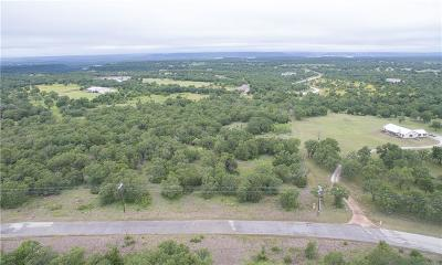 Gordon Residential Lots & Land For Sale: 1257 Prickly Pear Trail
