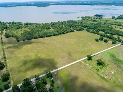 Angus, Barry, Blooming Grove, Chatfield, Corsicana, Dawson, Emhouse, Eureka, Frost, Hubbard, Kerens, Mildred, Navarro, No City, Powell, Purdon, Rice, Richland, Streetman, Wortham Farm & Ranch For Sale: Tbd SE 0410
