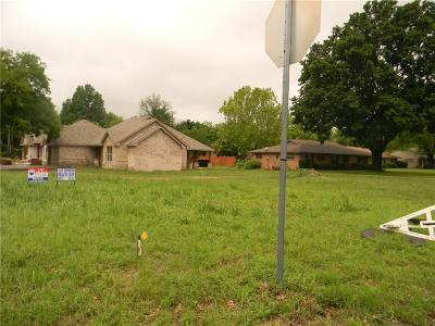 Grayson County Residential Lots & Land For Sale: Tbd Ricketts
