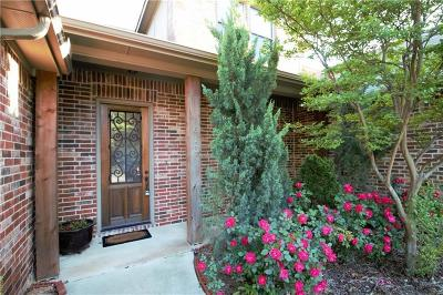 Colleyville Residential Lease For Lease: 613 Colleyville Terrace