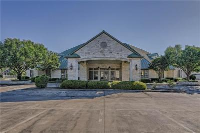 Dallas Commercial For Sale: 3650 W Wheatland Road