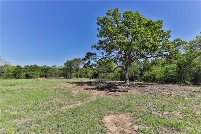 Cooke County Residential Lots & Land For Sale: 1351 Northshore Lane
