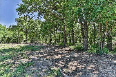Cooke County Residential Lots & Land For Sale: 1383 Northshore Lane