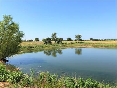 Cleburne Residential Lots & Land For Sale: Tbd County Road 1227