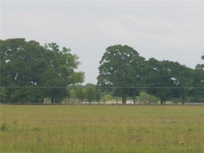 Athens, Kemp Residential Lots & Land For Sale: 17159 Fm 2613