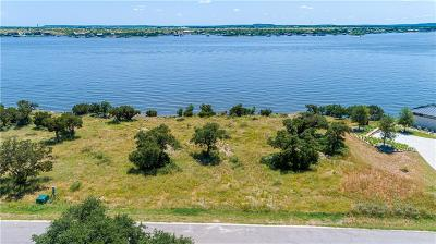 Residential Lots & Land For Sale: Lot 21r Hill Country Harbor