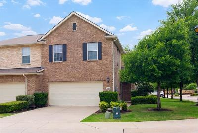 Lewisville Residential Lease For Lease: 2956 Muirfield Drive