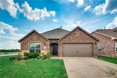 Forney Residential Lease For Lease: 2101 Juniper Drive