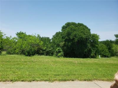 Grand Prairie Residential Lots & Land For Sale: 3072 Orchid Lane #2450