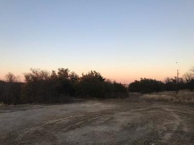 Springtown Residential Lots & Land For Sale: Tbd New Highland