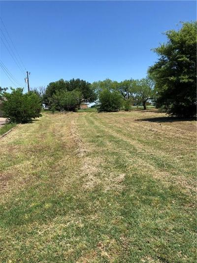Runaway Bay Residential Lots & Land For Sale: Lakeview