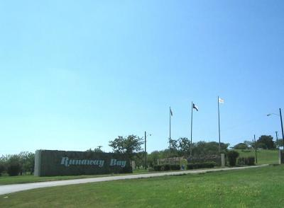 Runaway Bay TX Residential Lots & Land For Sale: $9,000