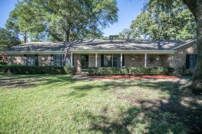 Lindale Single Family Home For Sale: 405 Elm Lane