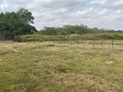 Hico Farm & Ranch For Sale: Fm 1744