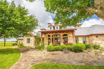 Hico Farm & Ranch For Sale: 2909 County Road 226