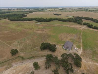 Groesbeck Farm & Ranch For Sale: 2688 Lcr 152
