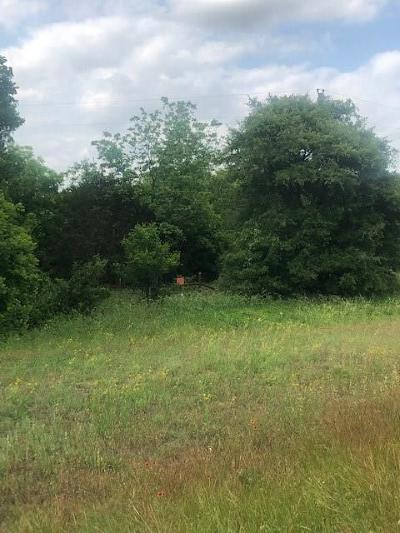 Erath County Residential Lots & Land For Sale: Tbd Farm Road 1189