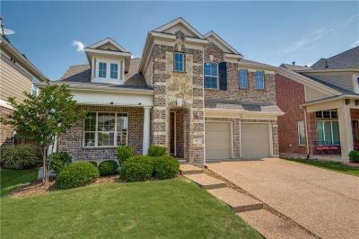 Savannah Single Family Home For Sale: 817 Oglethorpe Lane