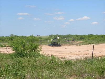 Wilbarger County Farm & Ranch For Sale: 142