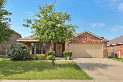 Single Family Home For Sale: 130 Meadow Crest Drive