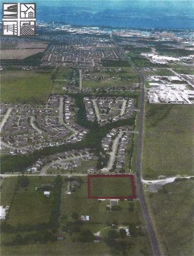 Rockwall County Commercial Lots & Land For Sale: 3333 Sh 276