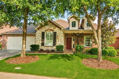 Fairview Single Family Home For Sale: 440 Long Cove Drive