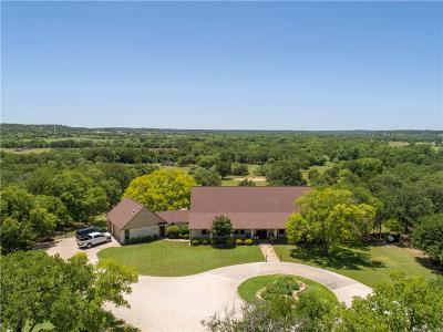 Farm & Ranch For Sale: 1822 County Road 156