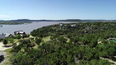 Residential Lots & Land For Sale: 1020 Lakeview Point Road