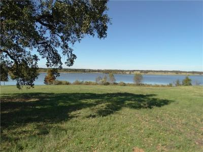 Athens, Kemp Residential Lots & Land For Sale: 212 Wildlife Way