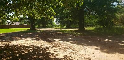 Denton County Residential Lots & Land For Sale: 00 Valley Drive