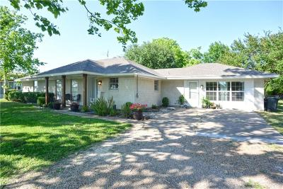 Royse City Single Family Home For Sale: 9119 County Road 2434