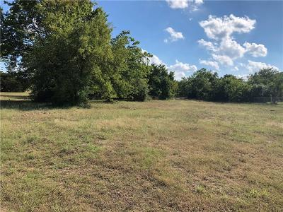 Cooke County Residential Lots & Land For Sale: 2208 Aspen Road