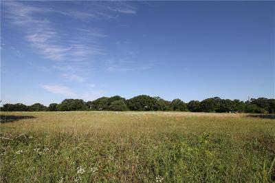 Flower Mound Residential Lots & Land For Sale: 4a Tbd Red Rock
